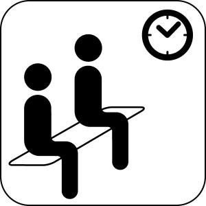 waiting-2