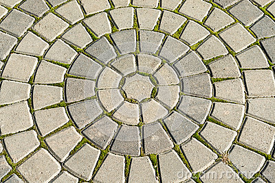 ancient-concentric-circles-green-moss-grown-dales-34258814