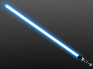 lightsaber_by_unit_35-d2xfvw3