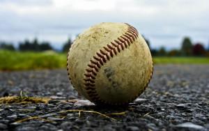 old-baseball_89093-1920x1200