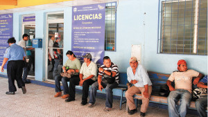 1393303785_POLICIA DE TRANSITO