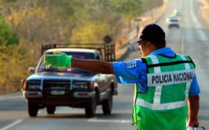 policia-de-transito