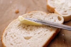 butter-596296_640