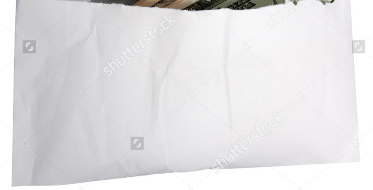 stock-photo-a-white-envelope-stuffed-full-of-dollar-bills-could-be-used-to-indicate-a-bribe-or-a-donation-52200661