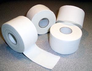 athletic-tape1