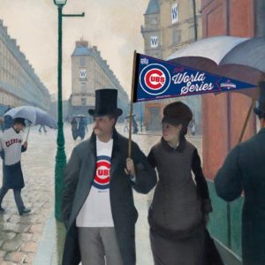 cubspainting